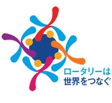logo_2019-20.fw